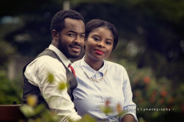 oc ukeje wedding pictures