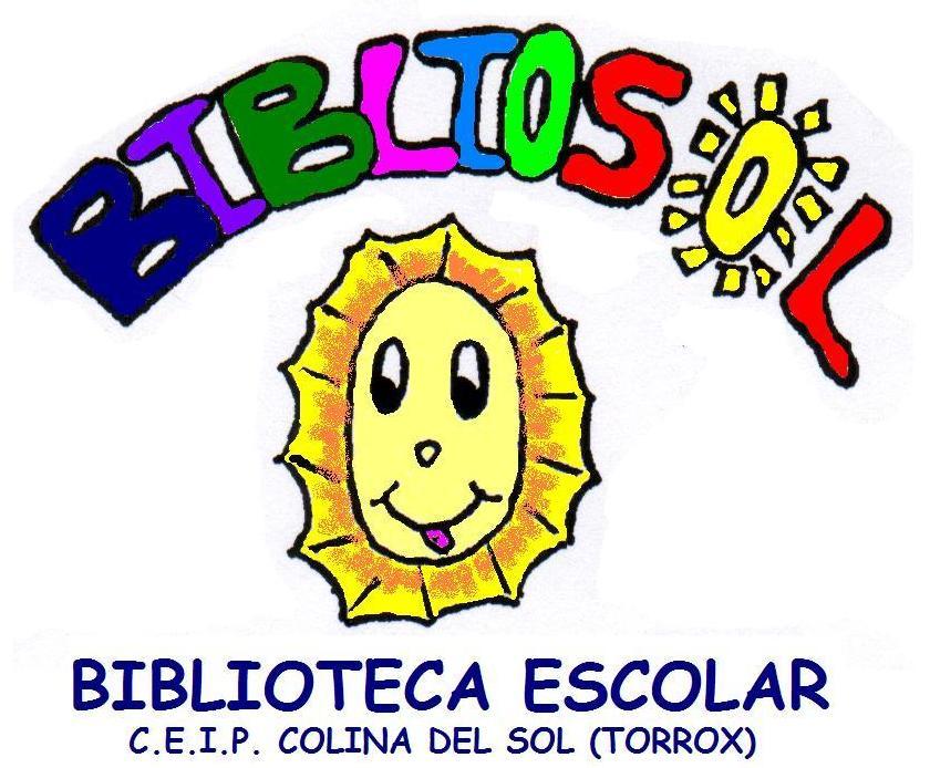 BIBLIOSOL