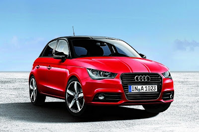 New Audi A1 Amplified .jpg