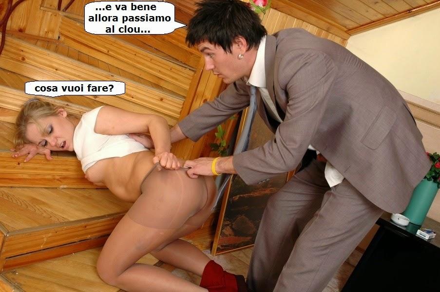 film poreno offerte di lavoro porno