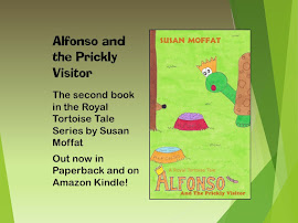 Shop for Books by Susan Moffat