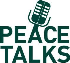 http://3.bp.blogspot.com/-8BN6_dtkQ7Q/UeiXSip8mRI/AAAAAAAAc18/f2Ce4M_JO6w/s1600/peace+talks.jpg