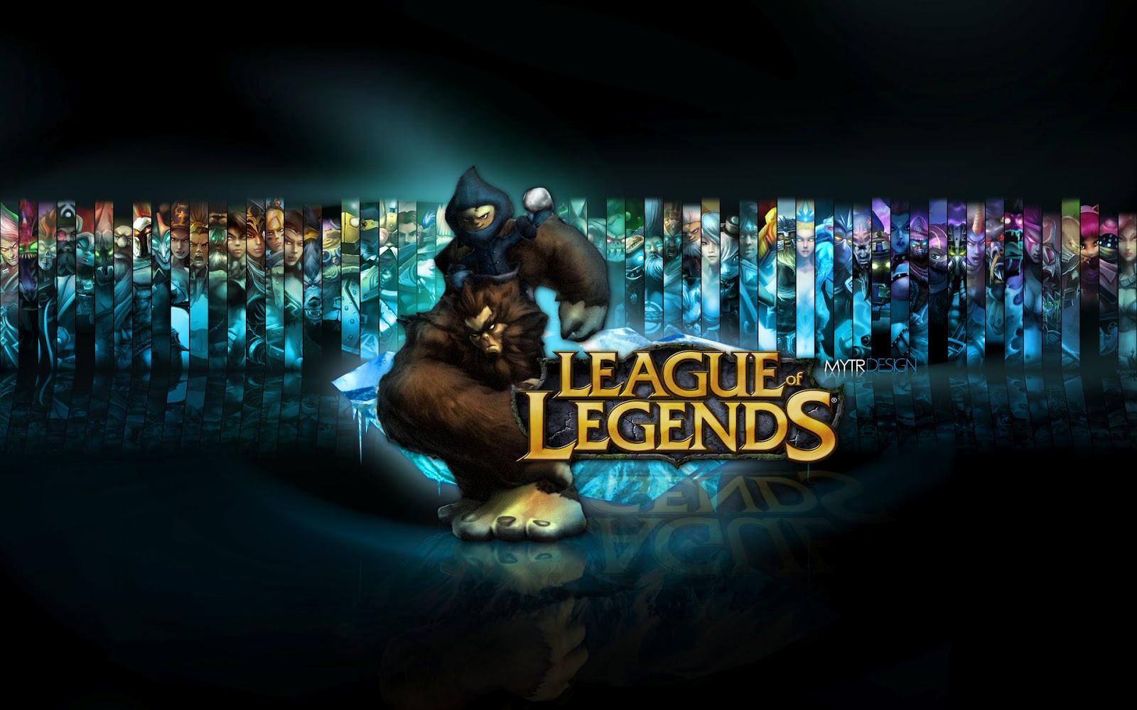 http://3.bp.blogspot.com/-8BNDfedPUlI/UF1PaE_vhYI/AAAAAAAAAWo/X6AE10IwGGQ/s1600/League-of-Legends-Wallpaper-1920x1200.jpg