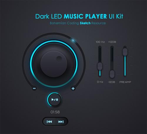 http://3.bp.blogspot.com/-8BNiyWV4YVs/UexILhOax1I/AAAAAAAASMs/jCOW4-dKn9s/s1600/Free-Music-Player-UI-Kit.jpg