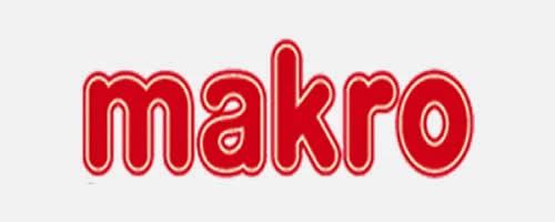Site: www.makro.com.br - Makro Atacadista