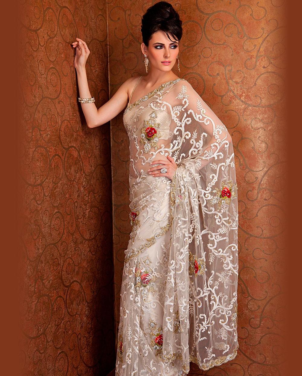 reports on meena bazaar Meena bazaar, gurgaon, haryana 219,548 likes 239 talking about this meena bazaar is a epitome of grace and elegance beautifully transfered into regal.