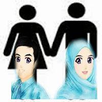Bersentuhan dengan Istri Membatalkan Wudhu