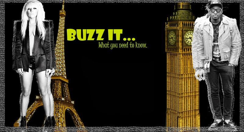 Buzz It - Новини, мода, музика.. всичко на едно място.