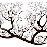 Doodle Ramón y Cajal