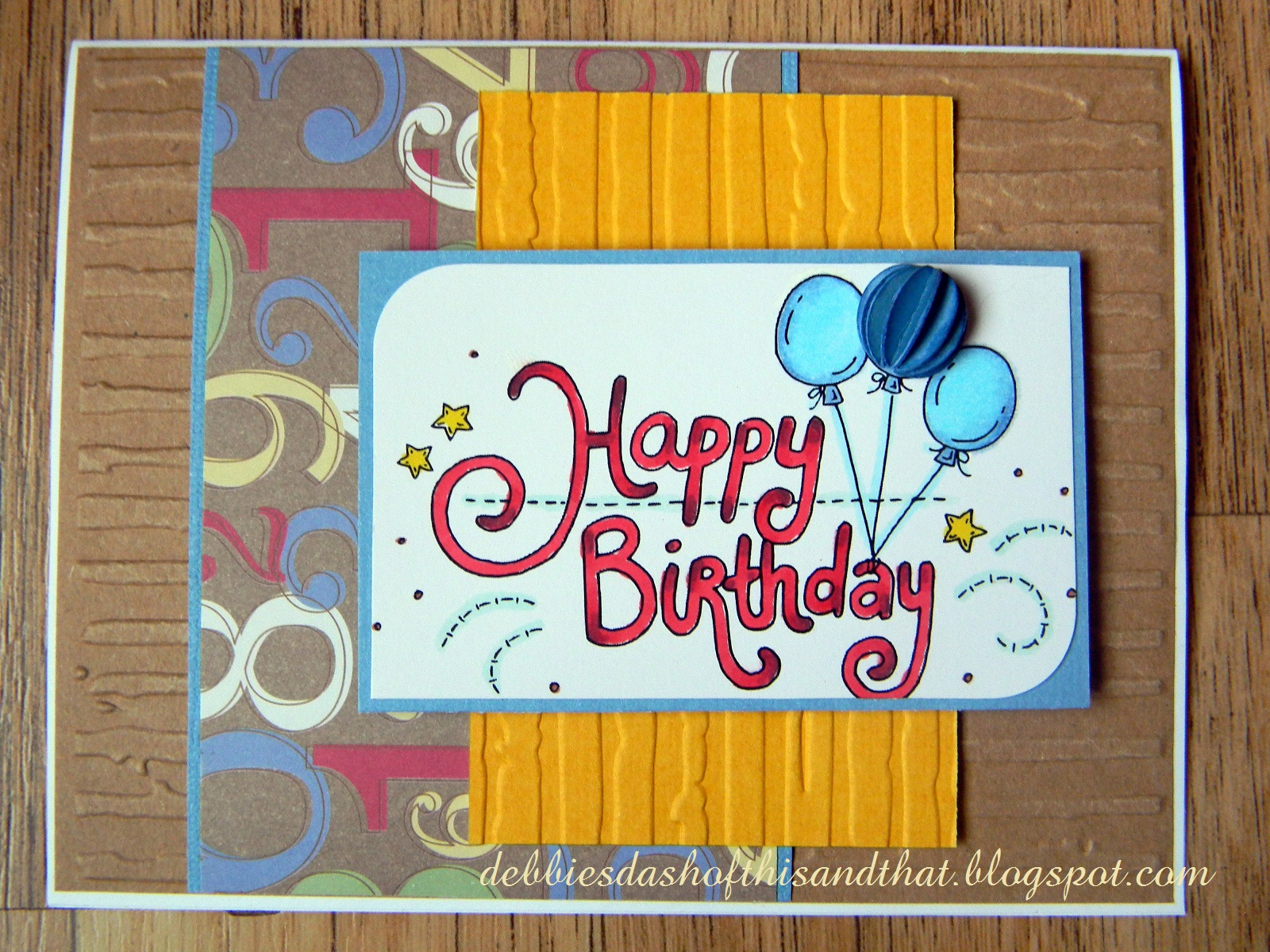 Happy Birthday Cards For Men gangcraftnet – Birthday Cards for Men