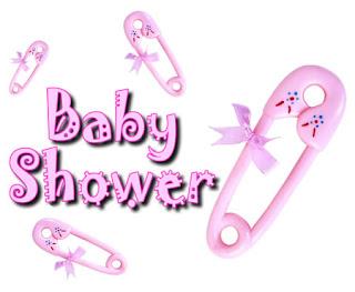 para este juego de baby shower nada como jugar este juego de baby