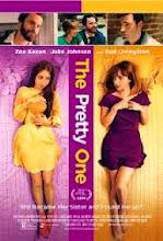 The Pretty One (2013) [Latino]