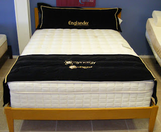 Englander mattress and consumer reviews mattress reviews for Englander mattress