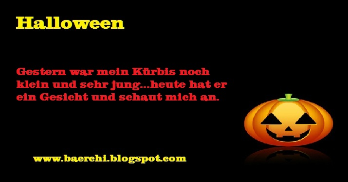 high fun die daily dosis satire des tages spr che zum posten f r halloween 2012. Black Bedroom Furniture Sets. Home Design Ideas
