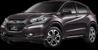Harga Kredit Honda HR-V Bandung