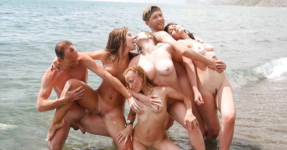 taylandskie-seks-shou-porno-onlayn