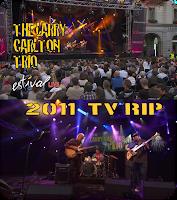 DVDRIP - Larry Carlton