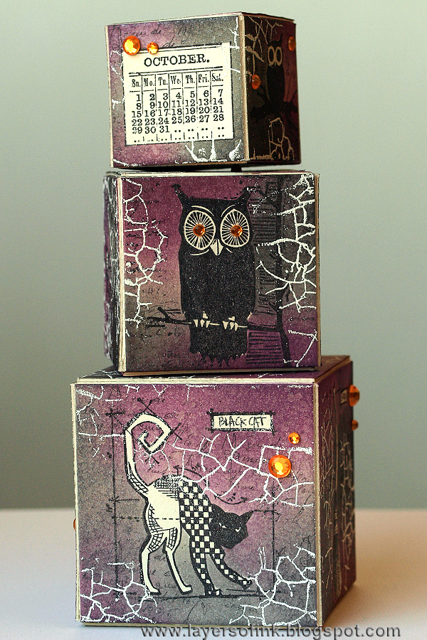 http://layersofink.blogspot.com/2014/10/halloween-magic-blocks.html