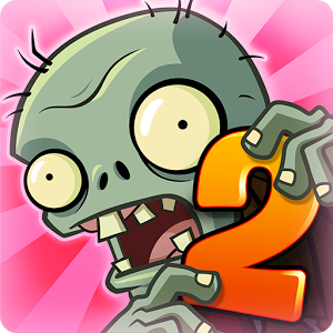 http://blog.geodrivehost.com/2016/01/download-plants-vs-zombies-2-apk-mod.html