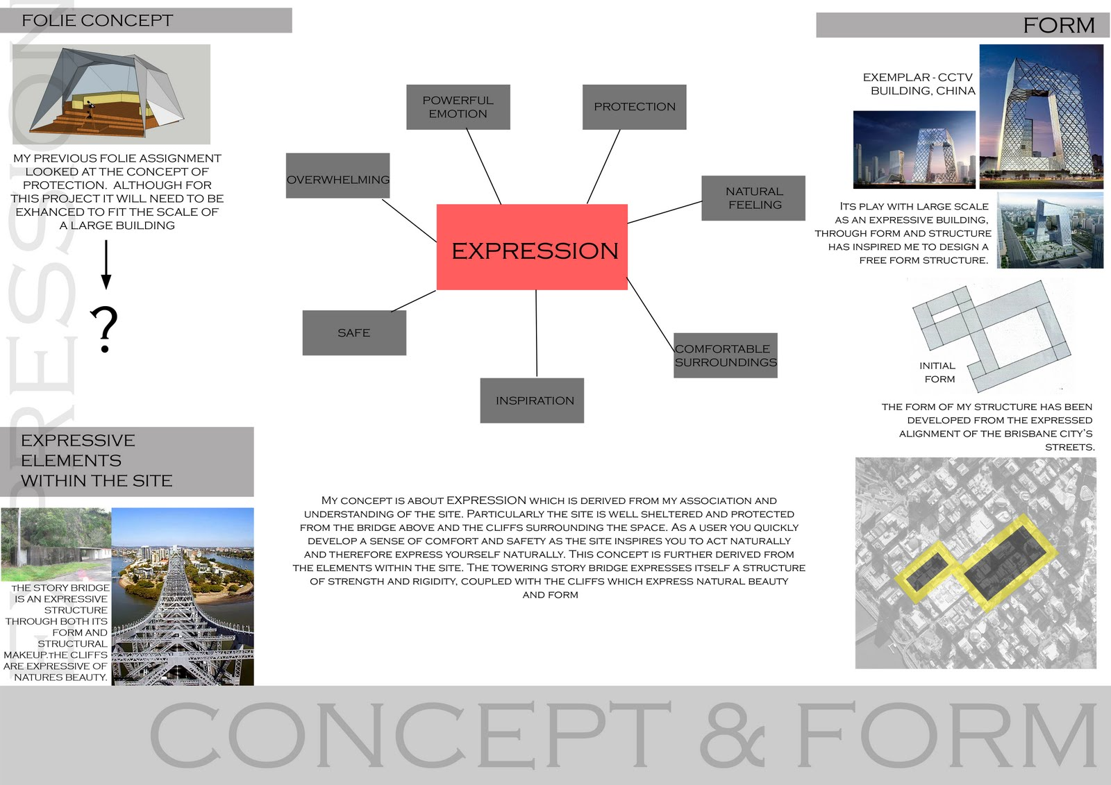 architecture design concept dab510 architectural design