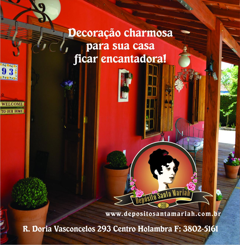 #A33B28 Depósito Santa Mariah: Casa De Praia Na Espanha! 1618 Vidros Termicos Janelas
