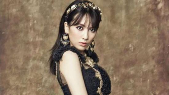 """Konsep Teaser Album Ke 4 KARA """"Full Bloom"""""""