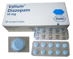 Diazepam 10mg 2mg 5mg Pills, Tablets/ The High Effects/ Street Price Of Diazepam/ For Sale/ Dosage