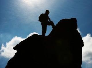 El único límite a nuestros logros de mañana está en nuestras dudas de hoy.