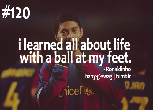 Soccer quotes, sports quotes soccer quote | Amazing Wallpapers