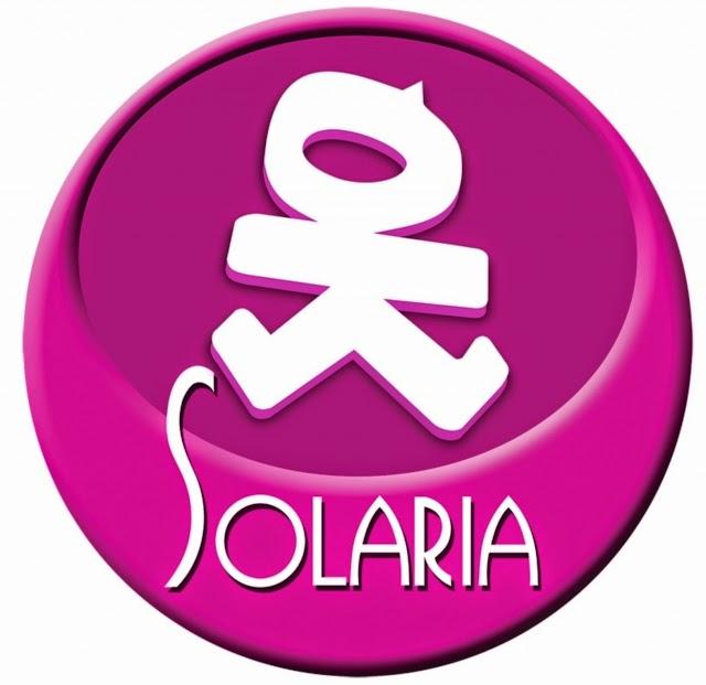 Lowongan Kerja Waitress di Resto Solaria – Jogja, Solo & Semarang (Gaji 1,3 Juta / Bulan)
