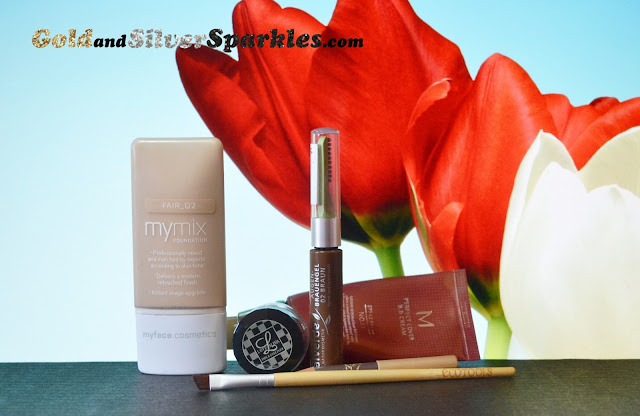 missha, no7, makeup, foundation