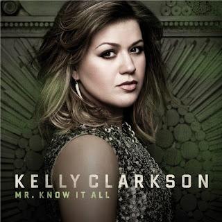 "=""Kelly"