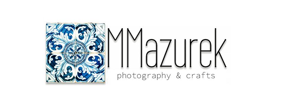 Martyna Mazurek Fotografia