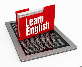 نموذج اجابة اللغة الاجنبية الاولي (اللغة الانجليزية)