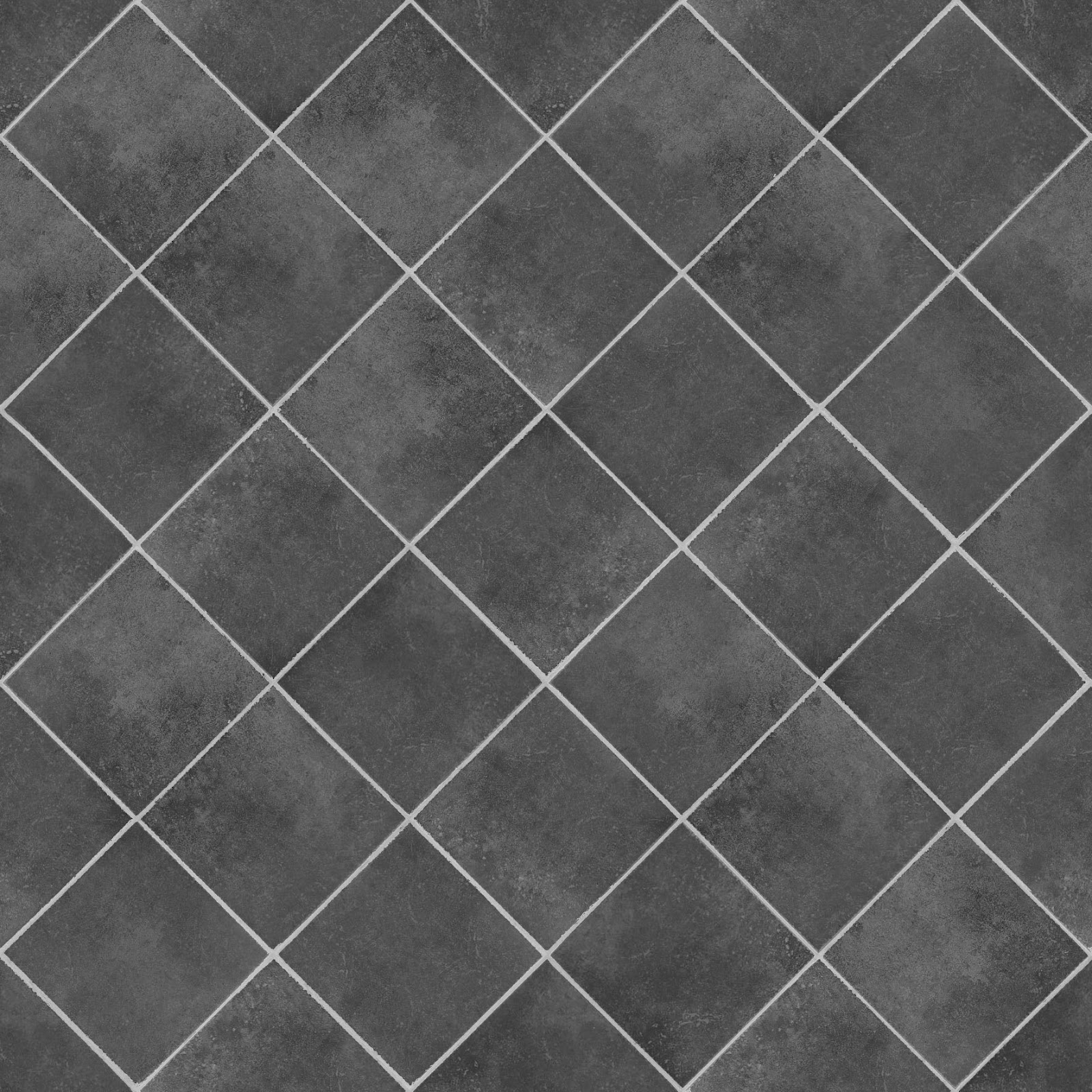 Simo 3d Blogspot Com Texture Seamless Pavimento In Cotto