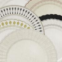 http://store.scrapgirls.com/bon-appetit-paper-mini-plates-p16647.php