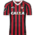 Atlético Paranaense - MR Sports - Fantasy