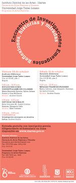 Mujer: Anatomía comparada en Bogotá