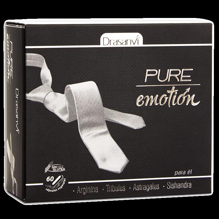 producto pure emotion para