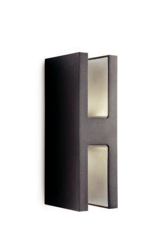 Best Philips Verlichting Led Gallery - Trend Ideas 2018 ...