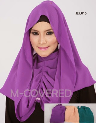 http://store.rumahmadani.com/category/m-covered/