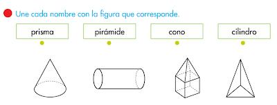 http://www.primerodecarlos.com/SEGUNDO_PRIMARIA/tengo_todo_4/root_globalizado5/ISBN_9788467808810/activity/U05_195_03_AI/visor.swf
