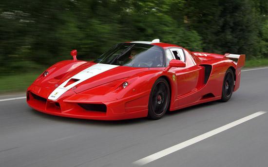 Ferrari FXX-3.bp.blogspot.com