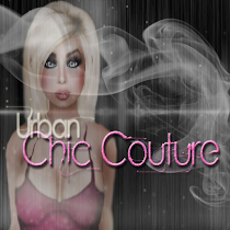 Urban Chic Couture