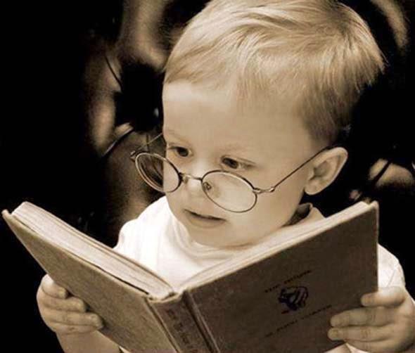 lectura-aprendizaje