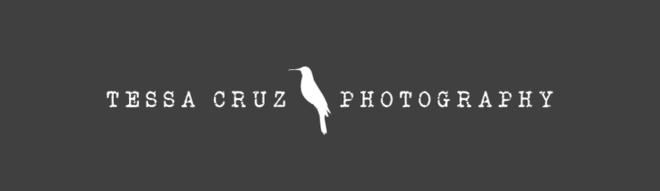 Tessa Cruz Photography