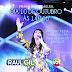 Mara Lima estará no Programa Raul Gil deste sábado