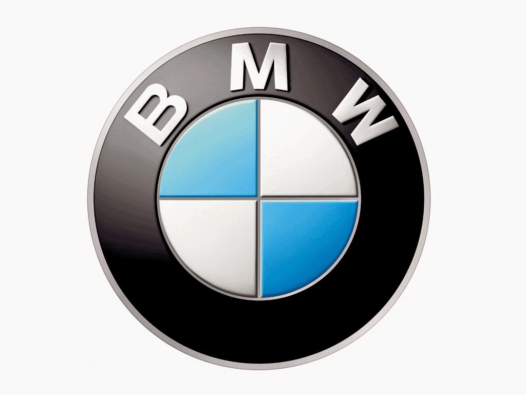BMW X6 HD logo