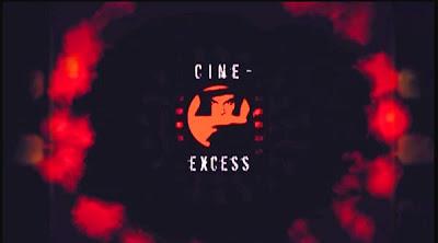 Cine-Excess V