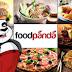 Foodpanda - Gọi Món, Đặt hàng qua mạng
